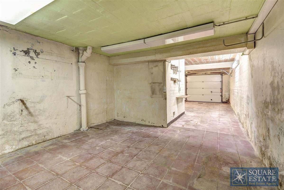 Foto 15 : Huis te 1780 WEMMEL (België) - Prijs € 415.000
