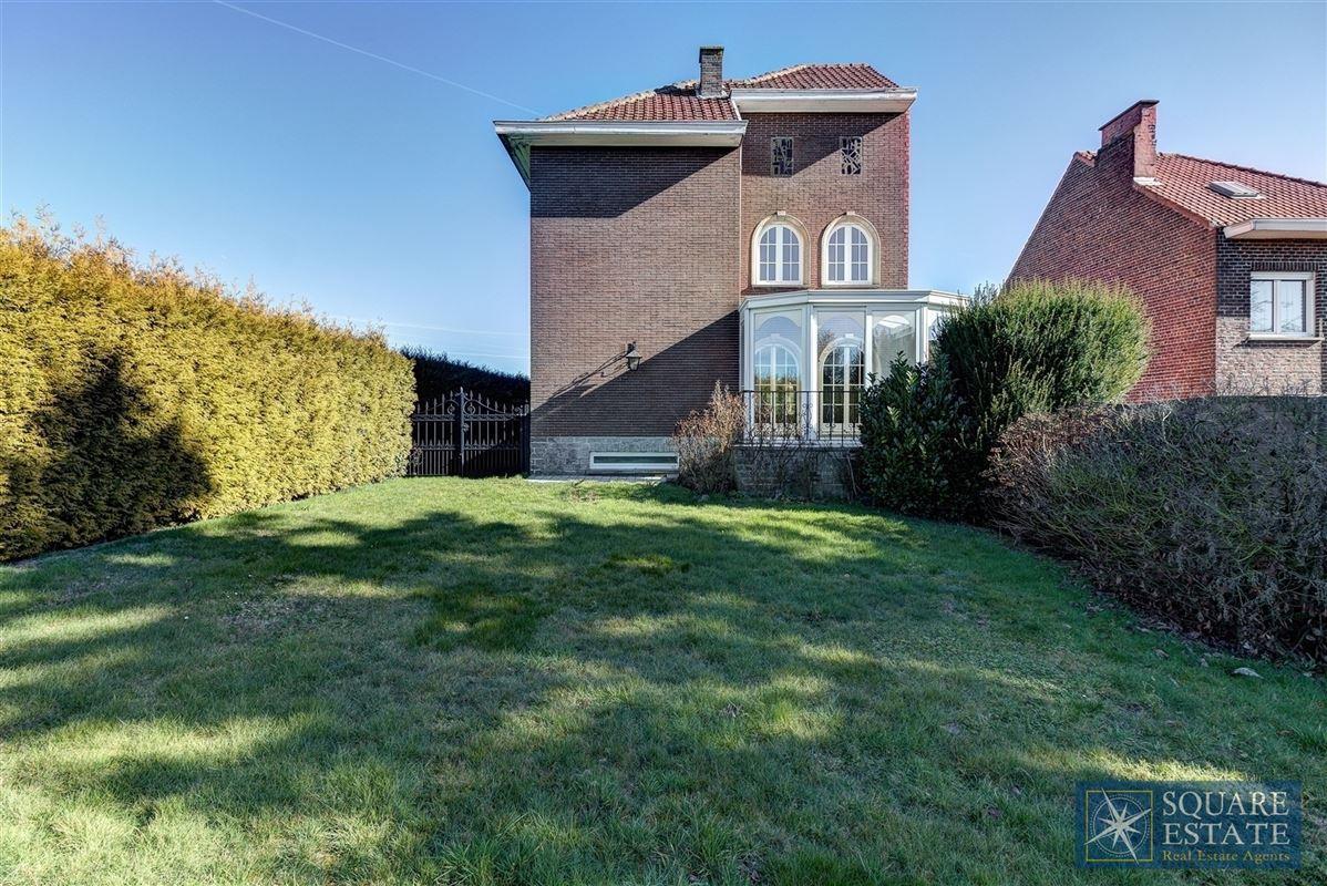 Foto 16 : Huis te 1780 WEMMEL (België) - Prijs € 415.000