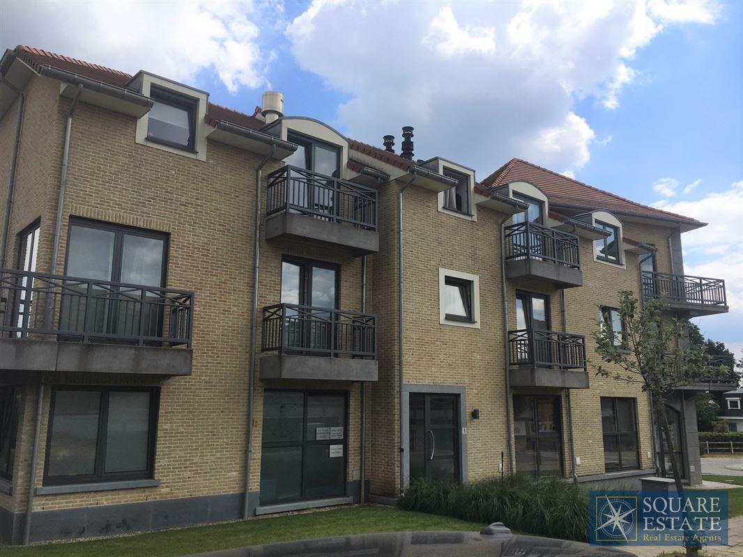 Foto 1 : Appartement te 1780 WEMMEL (België) - Prijs € 950