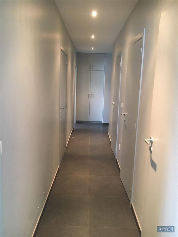 Foto 2 : Appartement te 1780 WEMMEL (België) - Prijs € 950