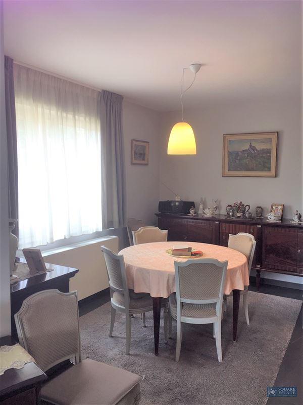 Foto 3 : Appartement te 1780 WEMMEL (België) - Prijs € 950
