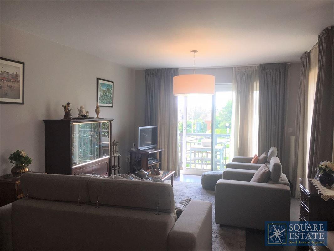 Foto 4 : Appartement te 1780 WEMMEL (België) - Prijs € 950
