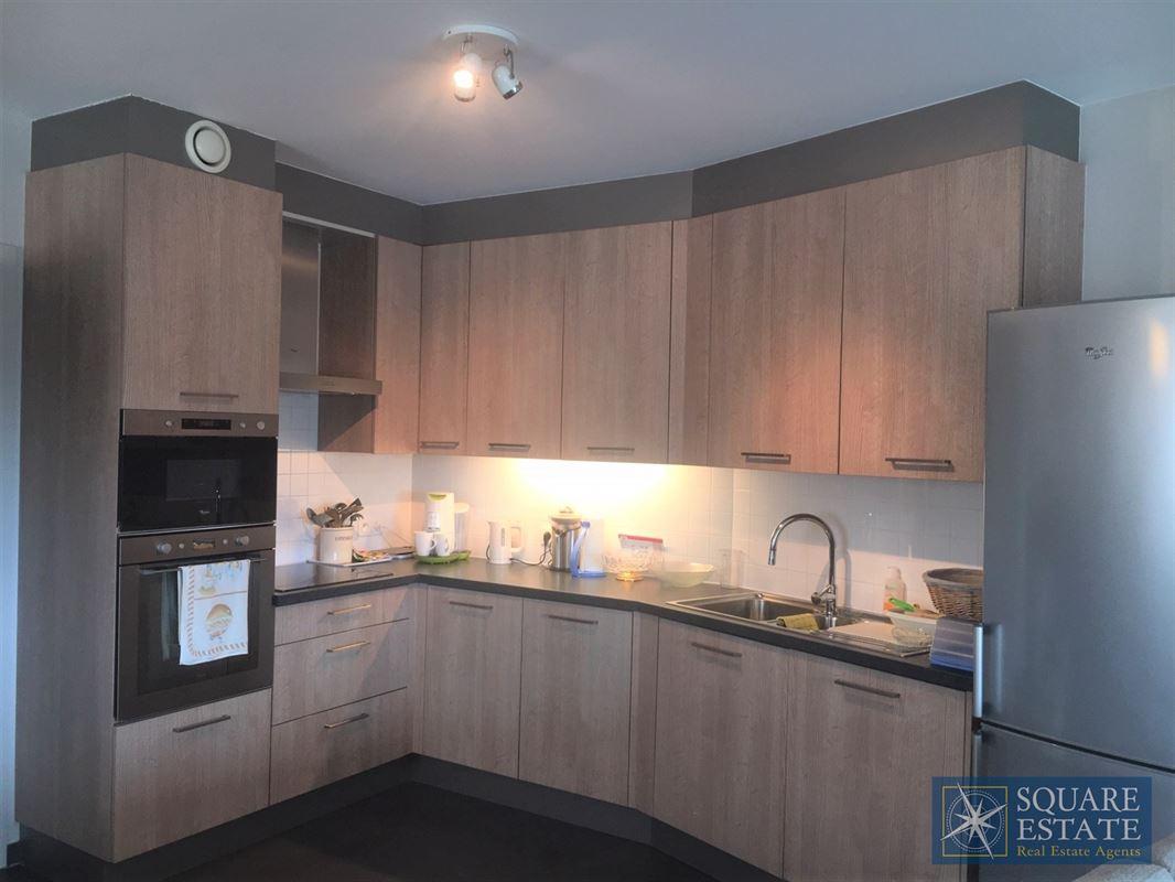 Foto 5 : Appartement te 1780 WEMMEL (België) - Prijs € 950
