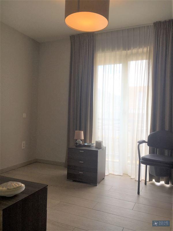 Foto 7 : Appartement te 1780 WEMMEL (België) - Prijs € 950