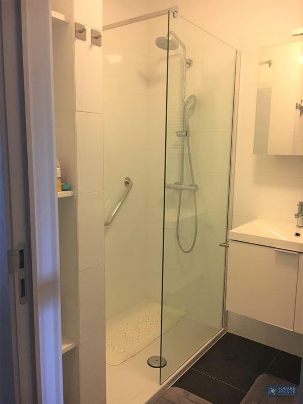 Foto 8 : Appartement te 1780 WEMMEL (België) - Prijs € 950