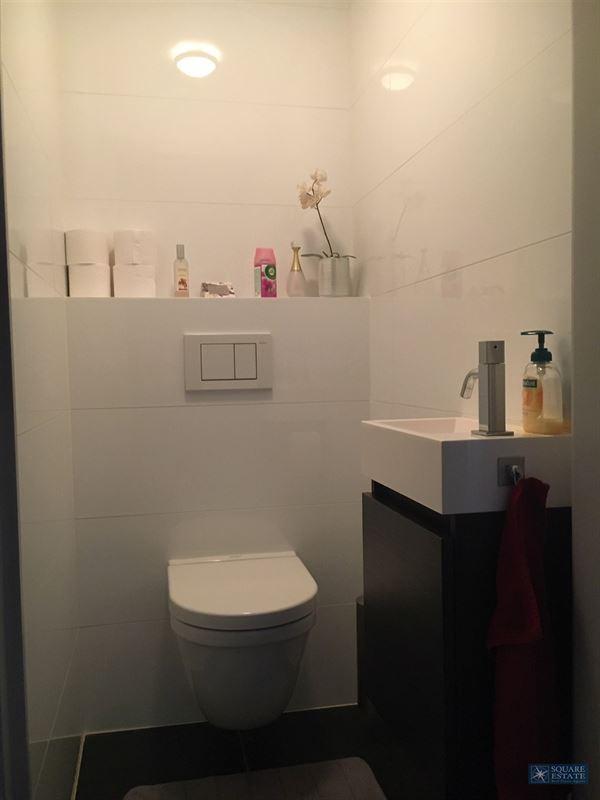 Foto 10 : Appartement te 1780 WEMMEL (België) - Prijs € 950