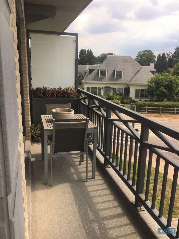 Foto 12 : Appartement te 1780 WEMMEL (België) - Prijs € 950