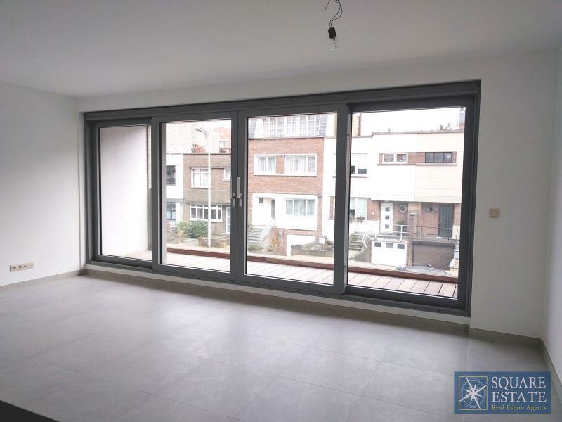 Foto 1 : Appartement te 1780 Wemmel (België) - Prijs € 820