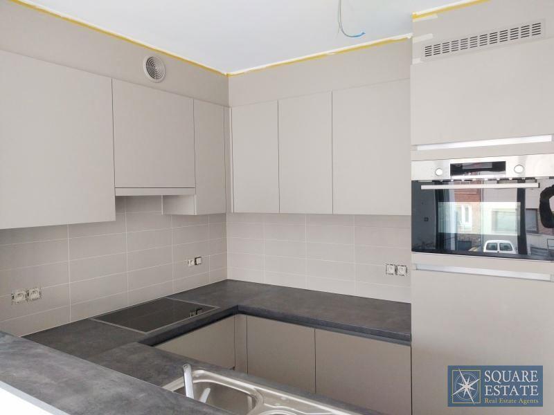 Foto 2 : Appartement te 1780 Wemmel (België) - Prijs € 820