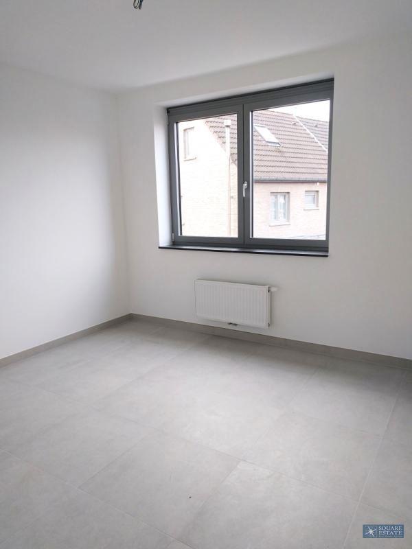 Foto 3 : Appartement te 1780 Wemmel (België) - Prijs € 820
