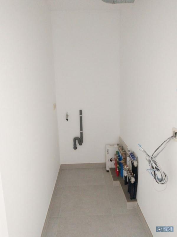 Foto 6 : Appartement te 1780 Wemmel (België) - Prijs € 820
