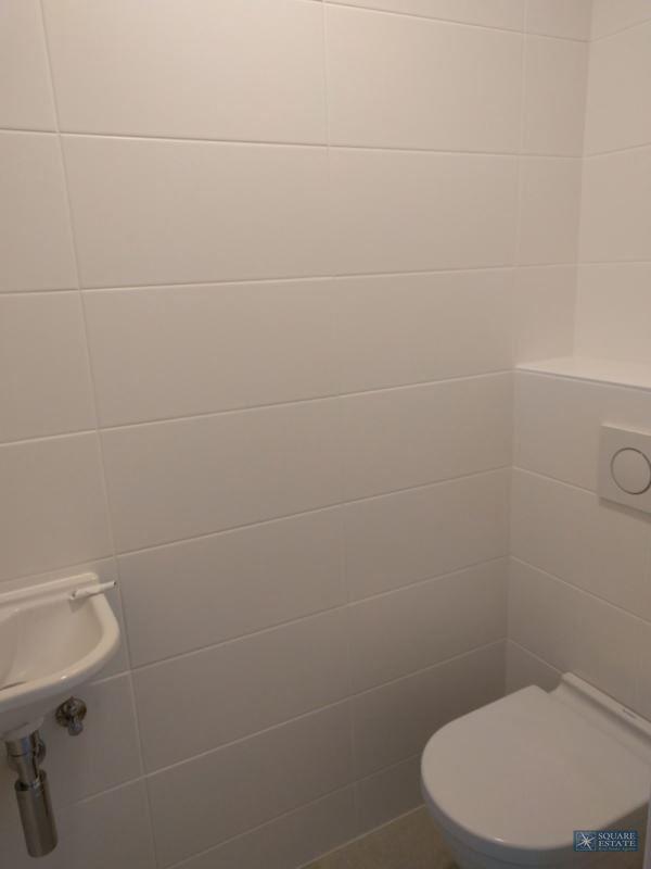 Foto 7 : Appartement te 1780 Wemmel (België) - Prijs € 820