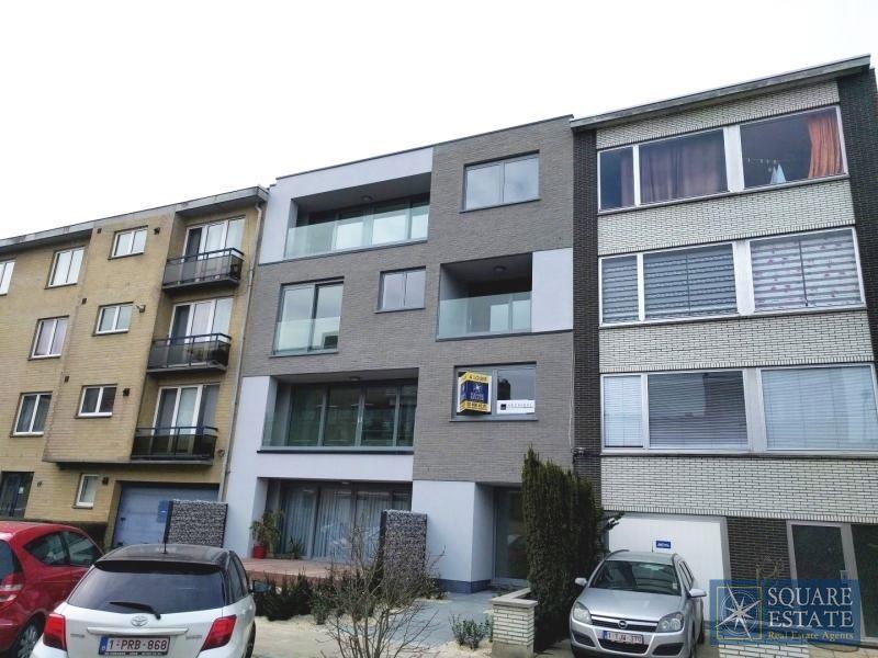 Foto 8 : Appartement te 1780 Wemmel (België) - Prijs € 820