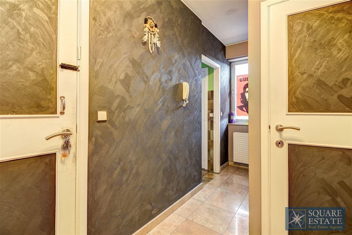 Foto 3 : Penthouse te 1090 JETTE (België) - Prijs € 198.000