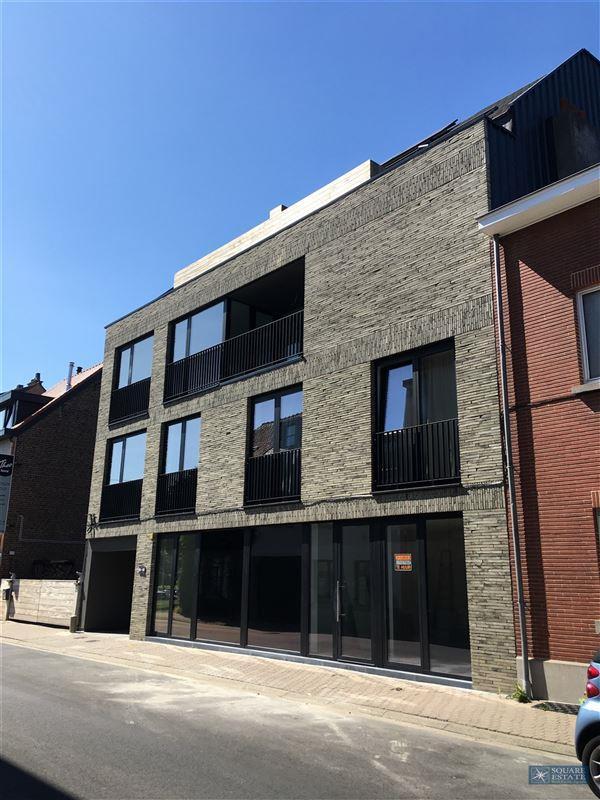 Foto 1 : Appartement te 1780 WEMMEL (België) - Prijs € 770