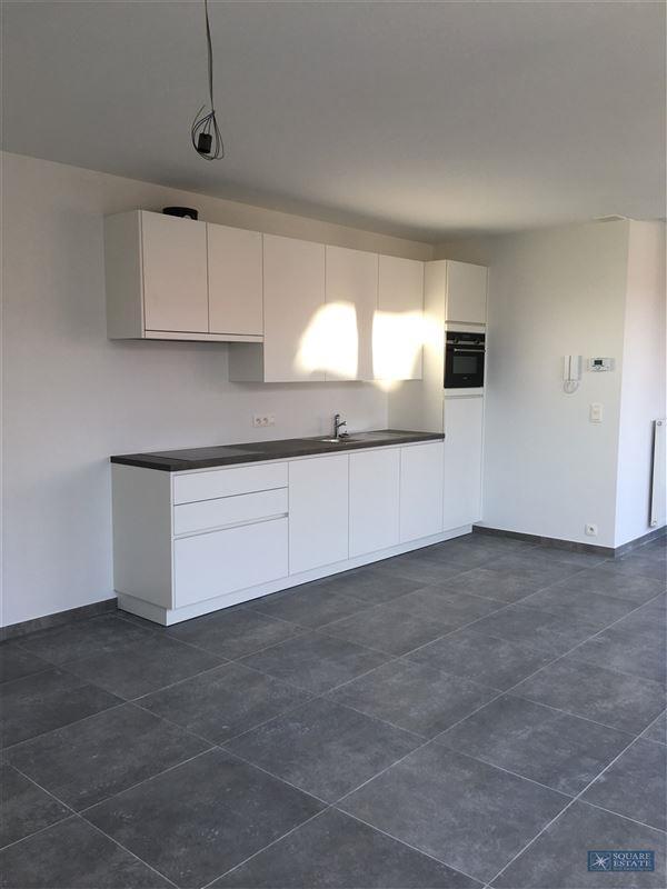 Foto 2 : Appartement te 1780 WEMMEL (België) - Prijs € 770