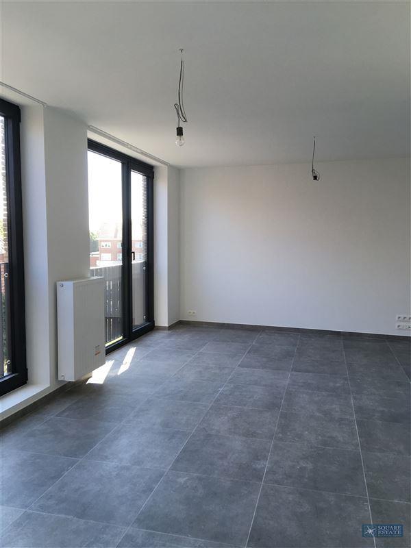 Foto 3 : Appartement te 1780 WEMMEL (België) - Prijs € 770