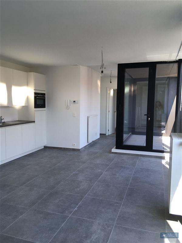 Foto 4 : Appartement te 1780 WEMMEL (België) - Prijs € 770