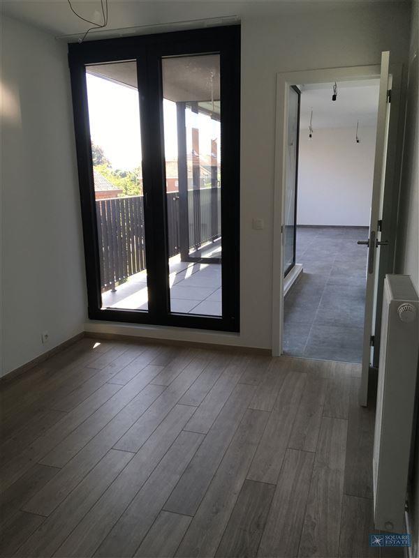 Foto 6 : Appartement te 1780 WEMMEL (België) - Prijs € 770