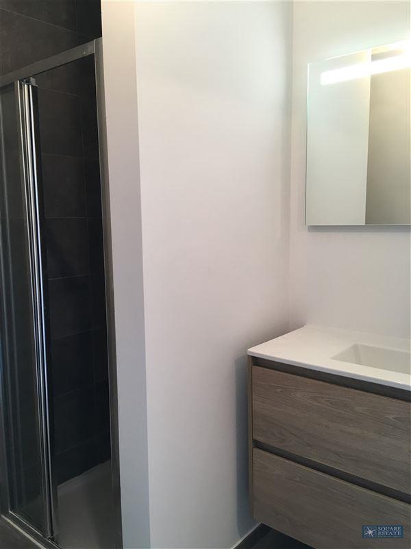 Foto 8 : Appartement te 1780 WEMMEL (België) - Prijs € 770