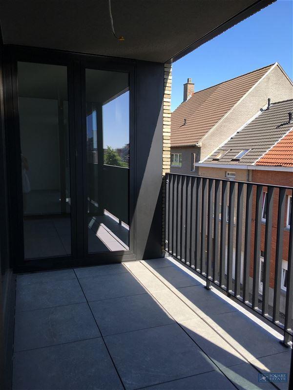 Foto 10 : Appartement te 1780 WEMMEL (België) - Prijs € 770