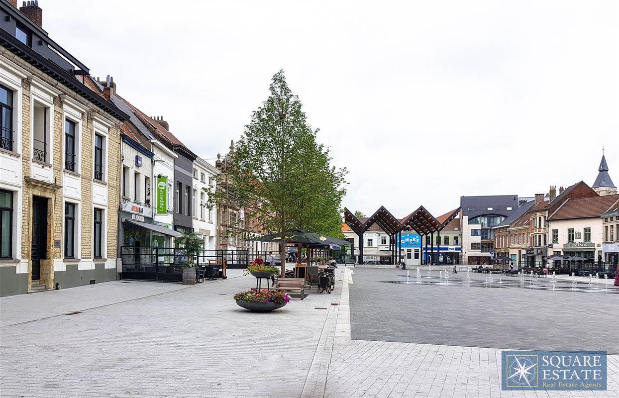 Foto 2 : Gemengd gebouw te 1800 VILVOORDE (België) - Prijs € 625.000