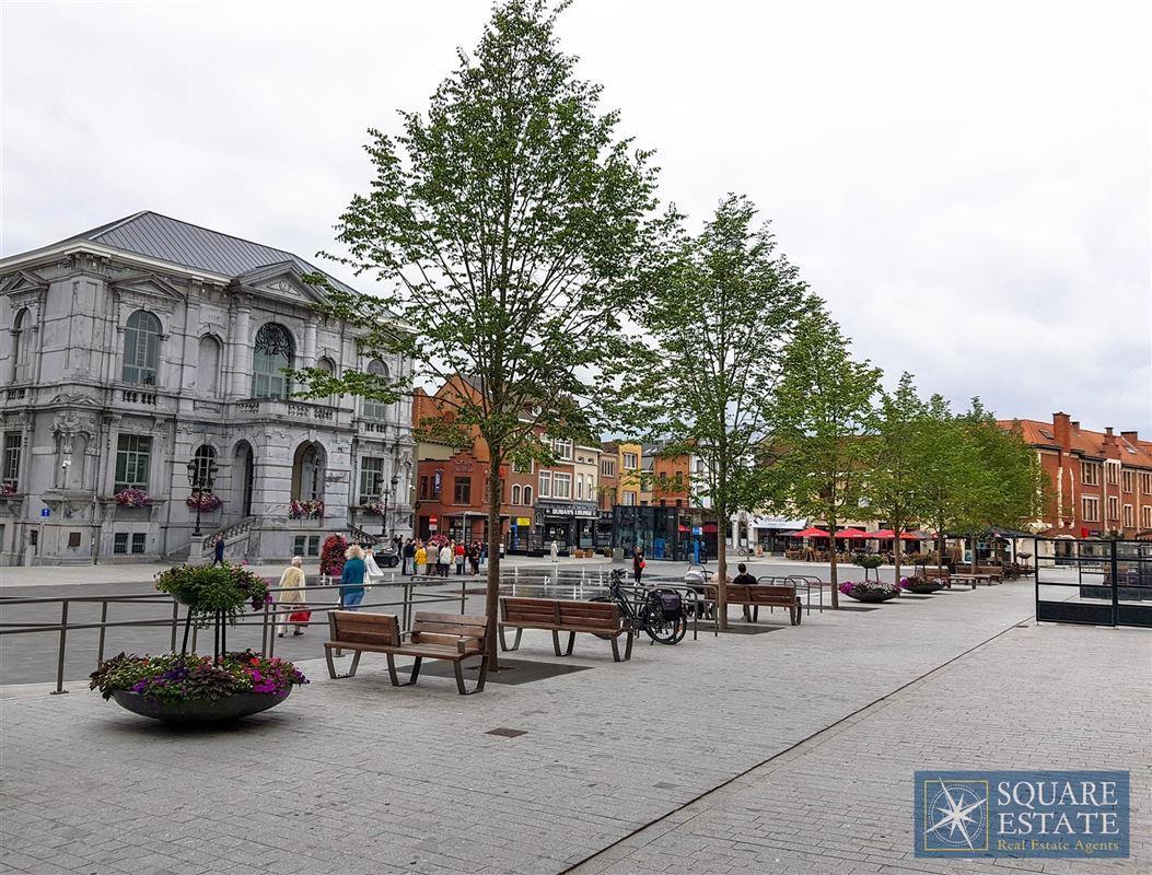 Foto 3 : Gemengd gebouw te 1800 VILVOORDE (België) - Prijs € 625.000