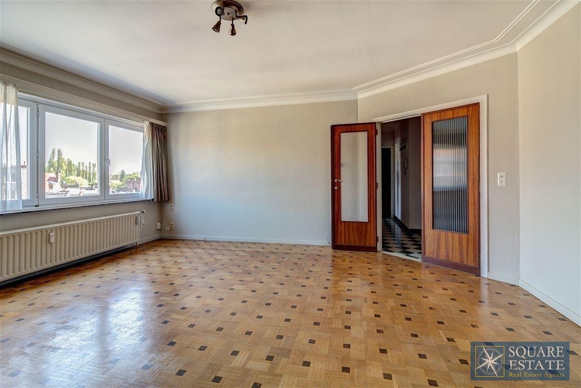 Foto 1 : Appartement te 1020 LAKEN (BRU.) (België) - Prijs € 189.000