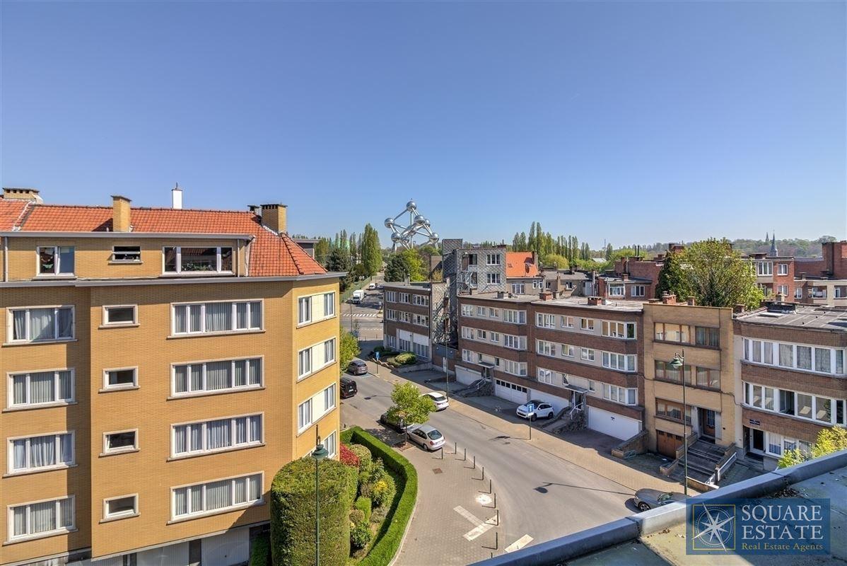 Foto 2 : Appartement te 1020 LAKEN (BRU.) (België) - Prijs € 189.000