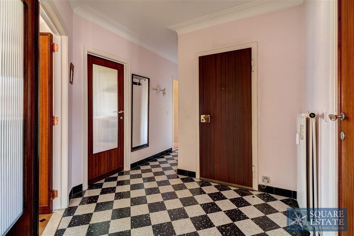 Foto 3 : Appartement te 1020 LAKEN (BRU.) (België) - Prijs € 189.000