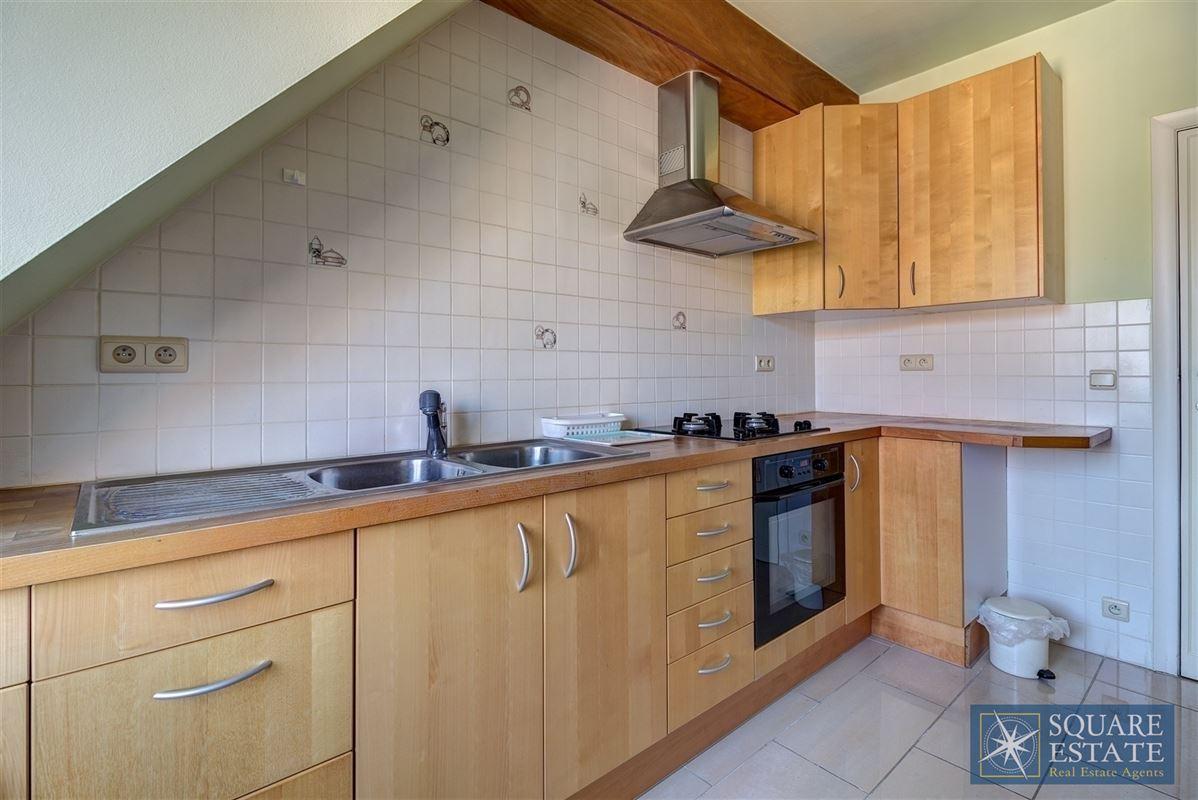 Foto 4 : Appartement te 1020 LAKEN (BRU.) (België) - Prijs € 189.000