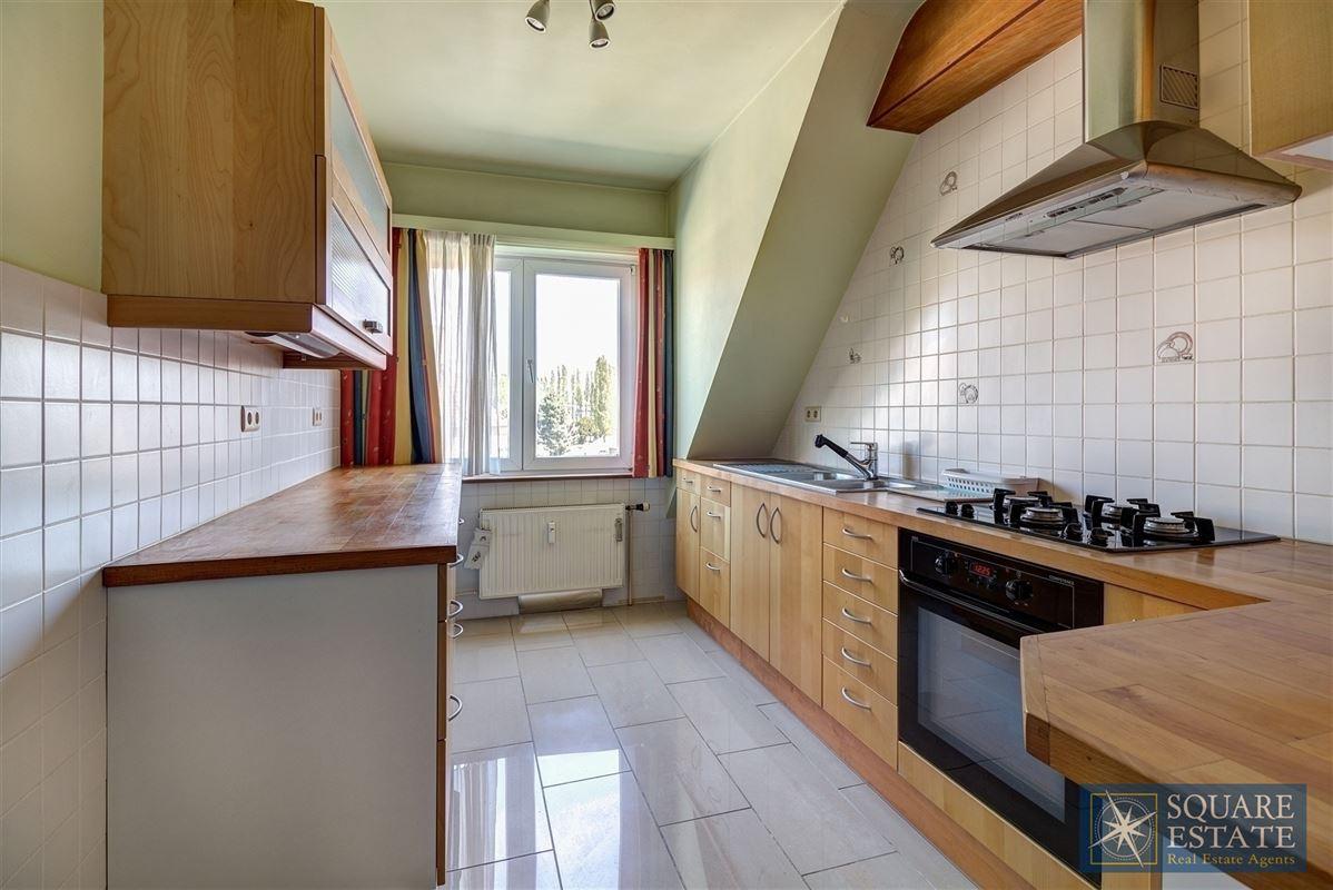 Foto 5 : Appartement te 1020 LAKEN (BRU.) (België) - Prijs € 189.000