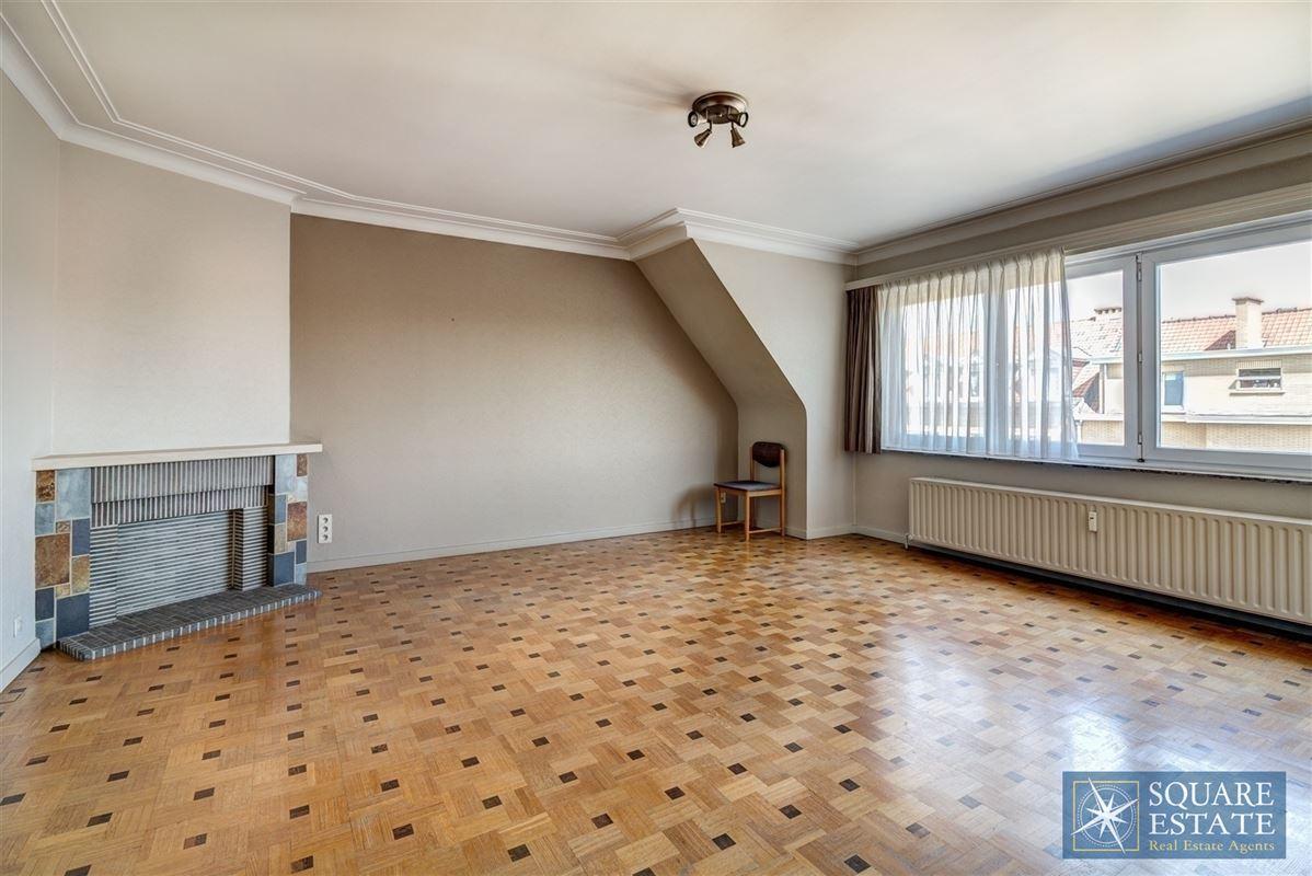 Foto 6 : Appartement te 1020 LAKEN (BRU.) (België) - Prijs € 189.000