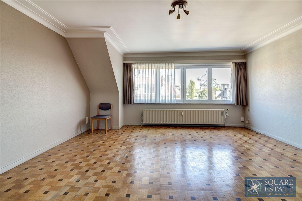 Foto 7 : Appartement te 1020 LAKEN (BRU.) (België) - Prijs € 189.000