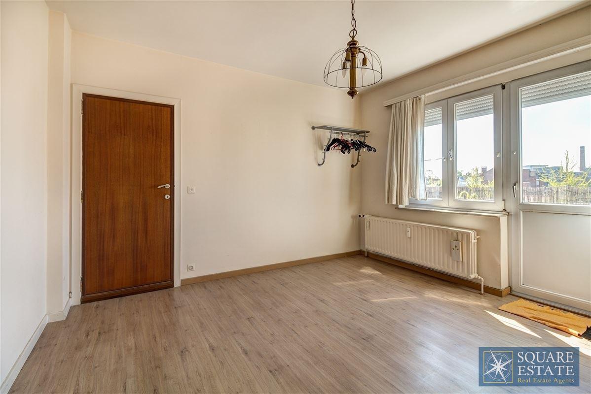 Foto 8 : Appartement te 1020 LAKEN (BRU.) (België) - Prijs € 189.000