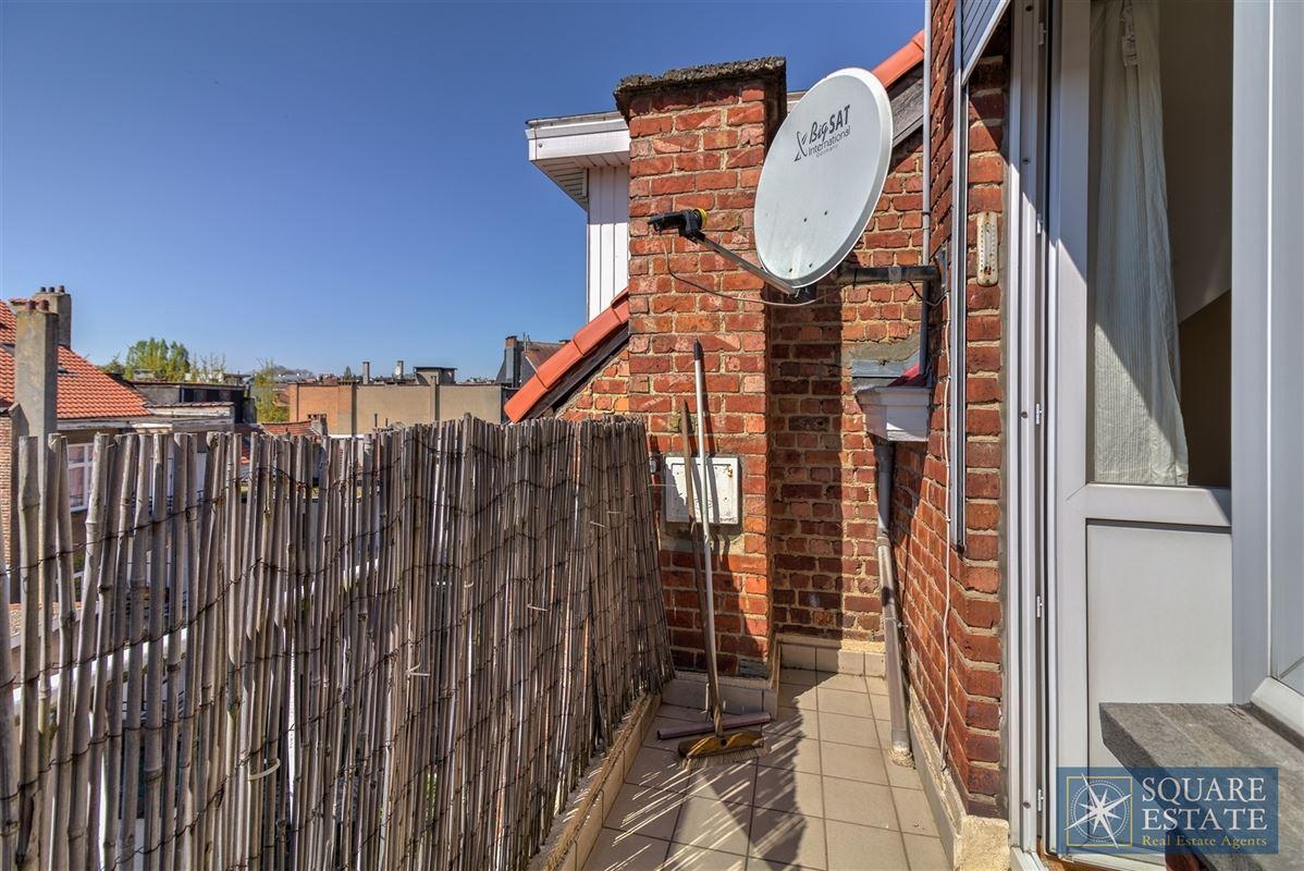 Foto 12 : Appartement te 1020 LAKEN (BRU.) (België) - Prijs € 189.000