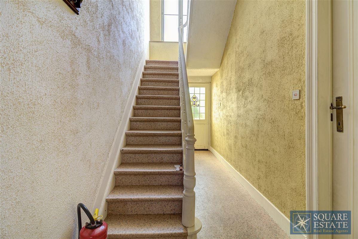 Foto 17 : Huis te 1070 ANDERLECHT (België) - Prijs € 310.000