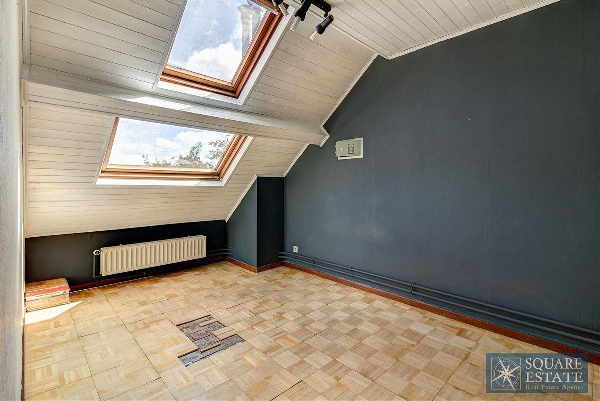 Foto 19 : Huis te 1070 ANDERLECHT (België) - Prijs € 310.000