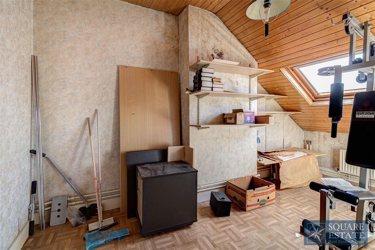 Foto 20 : Huis te 1070 ANDERLECHT (België) - Prijs € 310.000