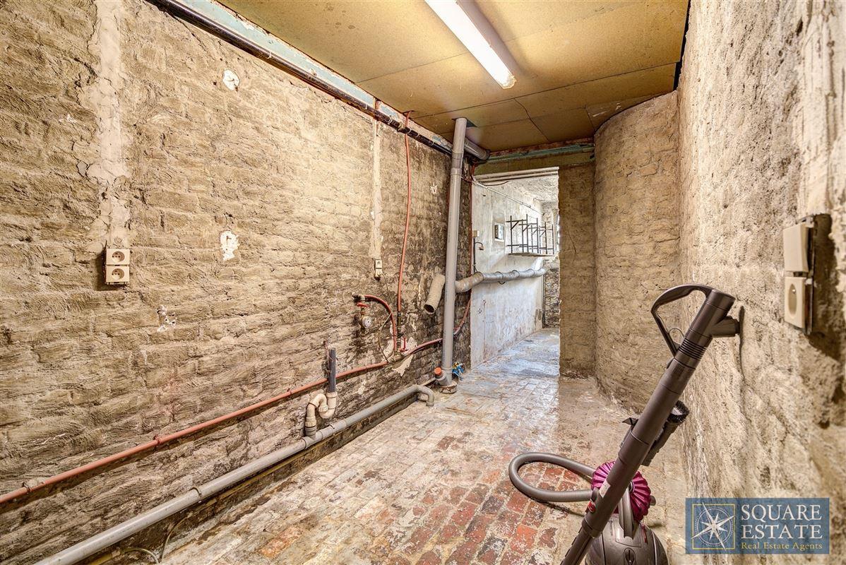 Foto 21 : Huis te 1070 ANDERLECHT (België) - Prijs € 310.000
