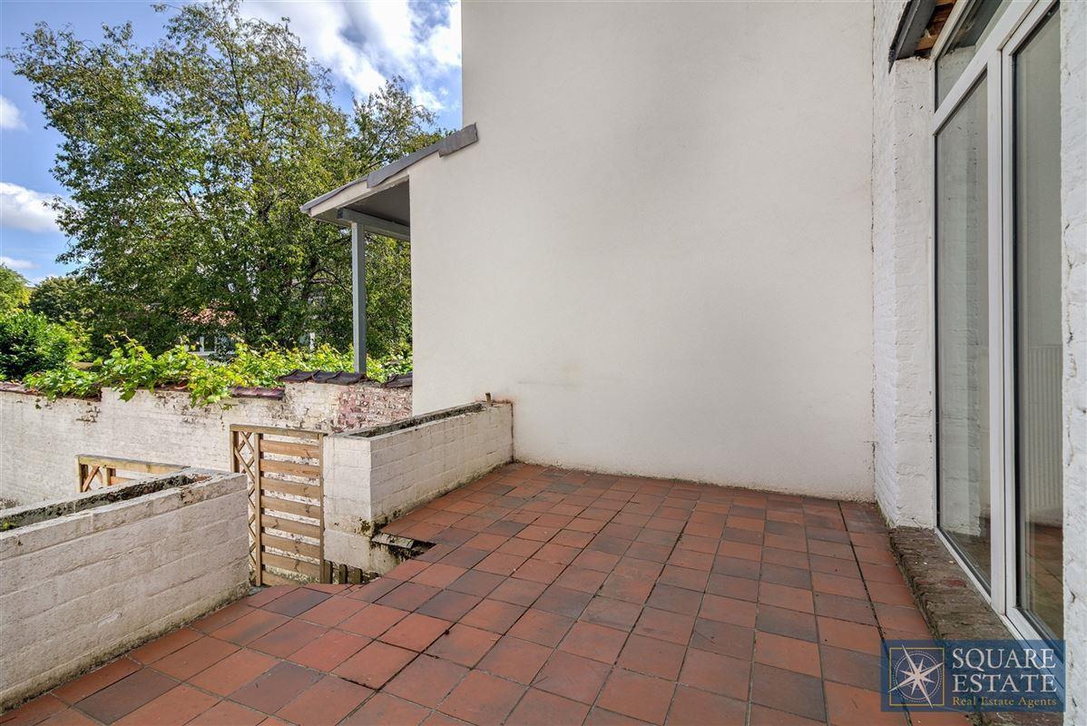 Foto 22 : Huis te 1070 ANDERLECHT (België) - Prijs € 310.000