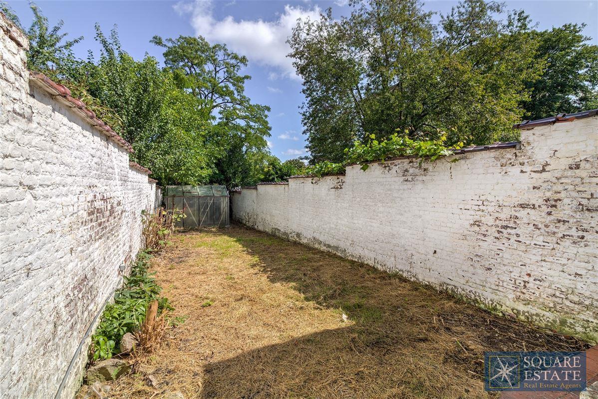 Foto 23 : Huis te 1070 ANDERLECHT (België) - Prijs € 310.000