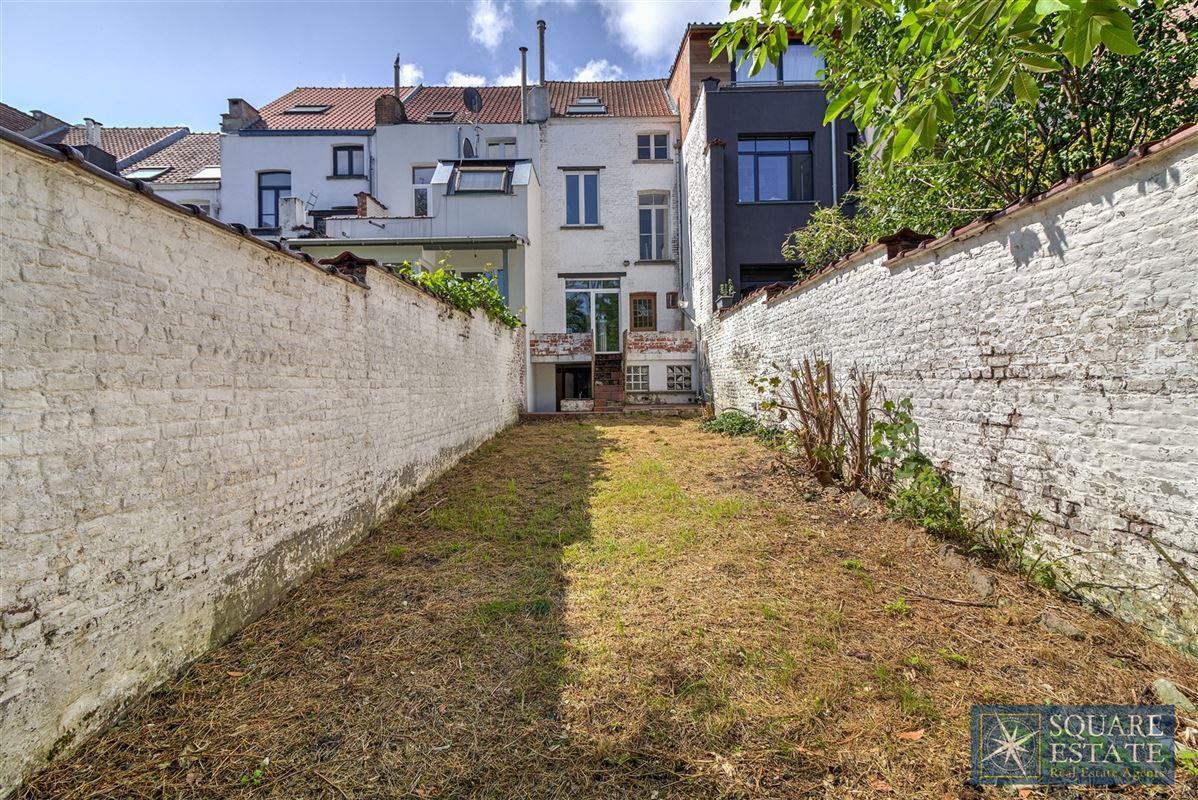 Foto 2 : Huis te 1070 ANDERLECHT (België) - Prijs € 310.000