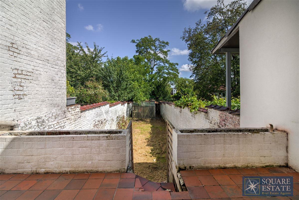 Foto 3 : Huis te 1070 ANDERLECHT (België) - Prijs € 310.000