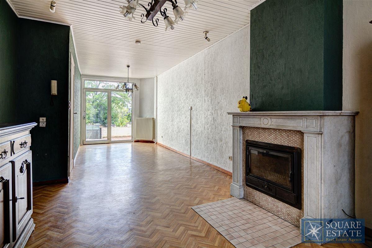 Foto 4 : Huis te 1070 ANDERLECHT (België) - Prijs € 310.000
