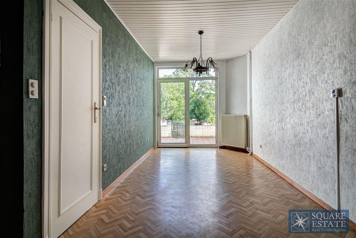 Foto 5 : Huis te 1070 ANDERLECHT (België) - Prijs € 310.000