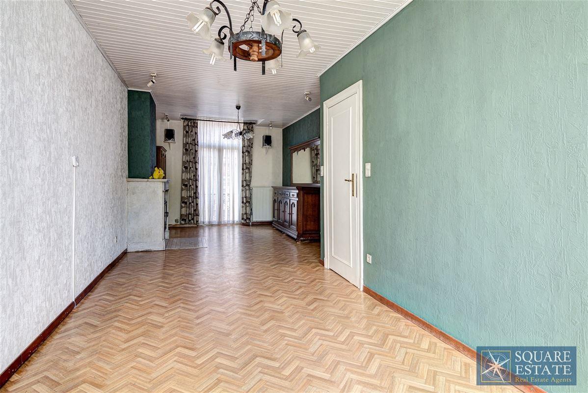 Foto 6 : Huis te 1070 ANDERLECHT (België) - Prijs € 310.000
