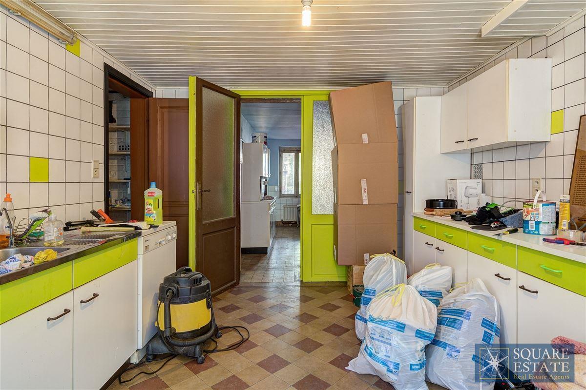 Foto 8 : Huis te 1070 ANDERLECHT (België) - Prijs € 310.000