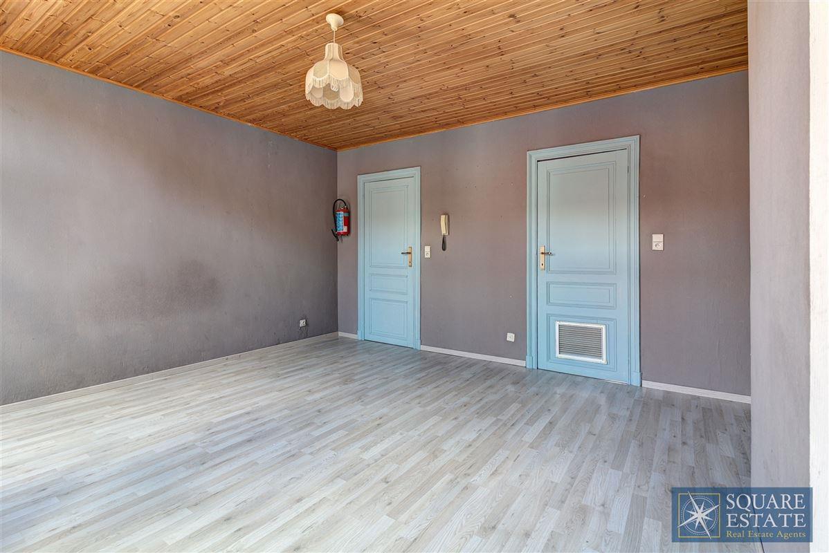 Foto 12 : Huis te 1070 ANDERLECHT (België) - Prijs € 310.000