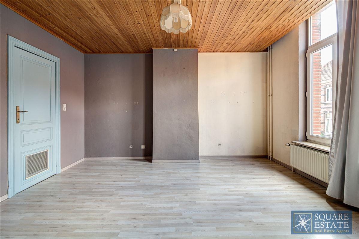 Foto 13 : Huis te 1070 ANDERLECHT (België) - Prijs € 310.000